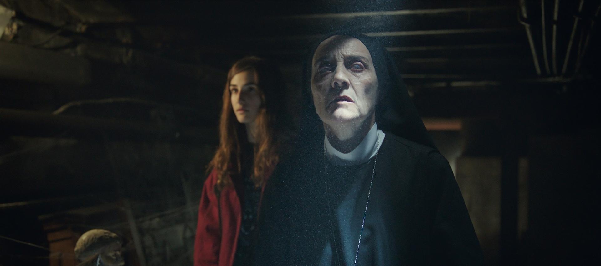 Veronica - CineFatti