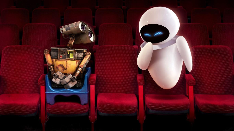 25 indiscrete domande cinematografiche su CineFatti.