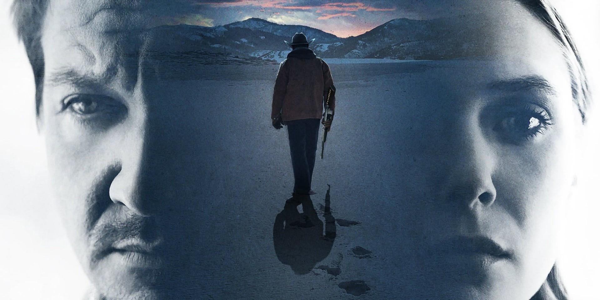 Wind River - CineFatti