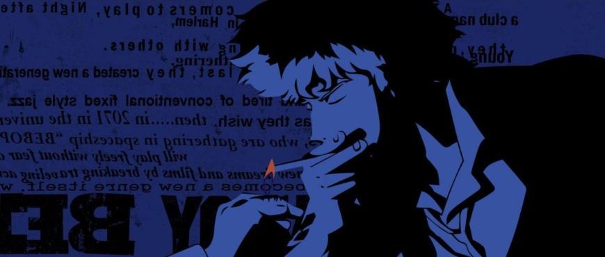 Anime nel 1998 - CineFatti