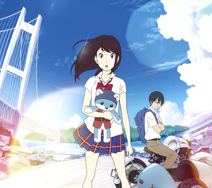 Napping-Princess-CineFatti