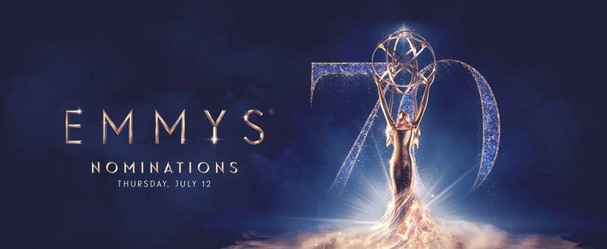 Emmy 2018 - CineFatti