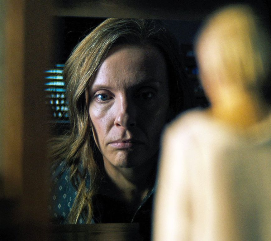 Hereditary - CineFatti