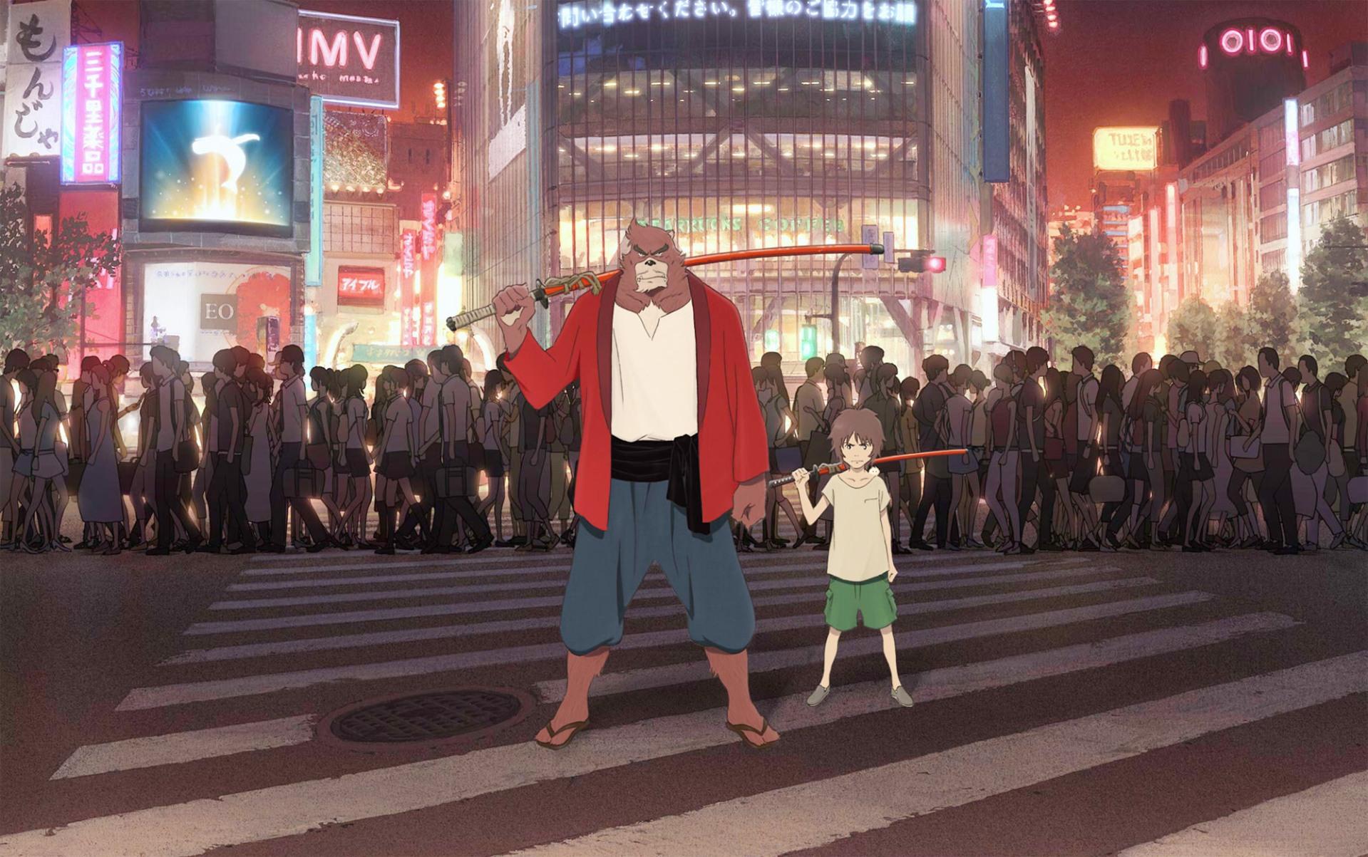 The-boy-and-the-Beast-Cinefatti