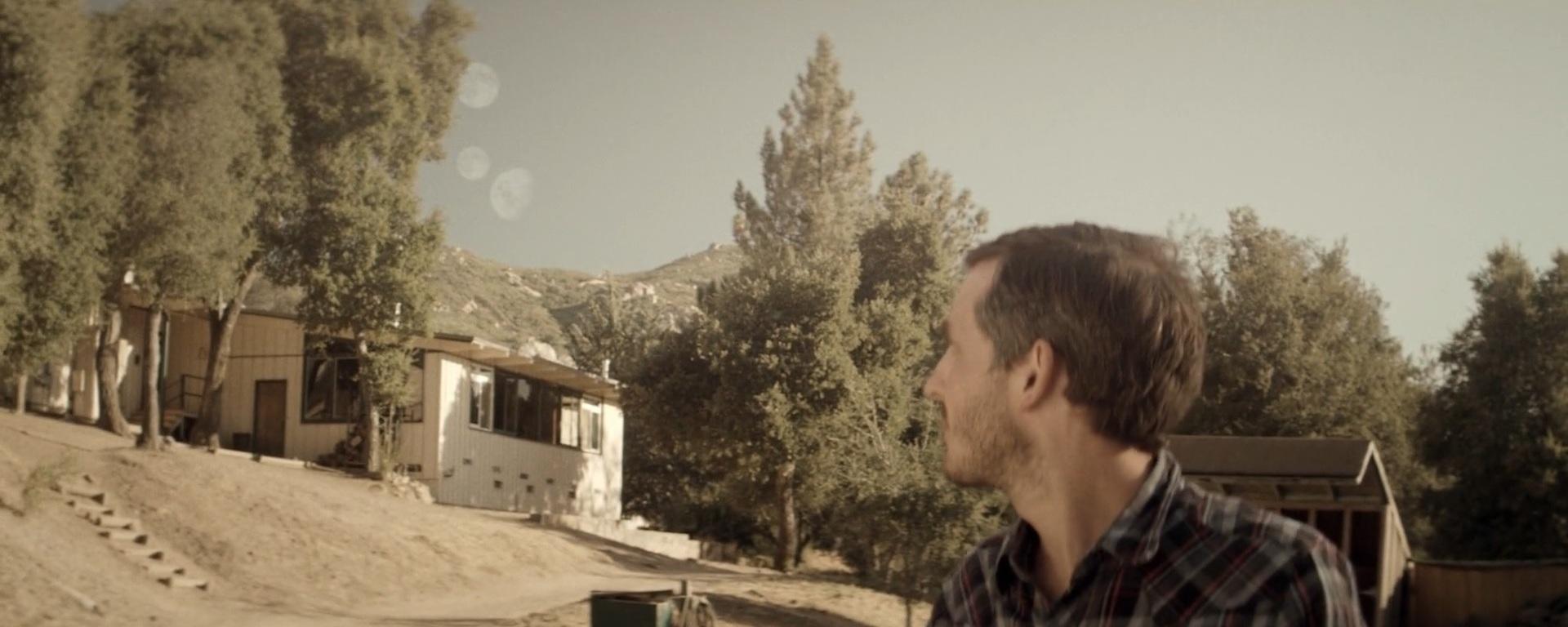 The Endless - CineFatti