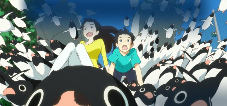 Penguin Highway-Cinefatti