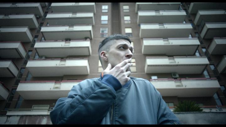 Manuel - CineFatti