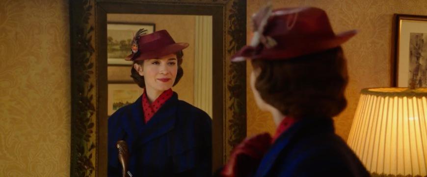 Il ritorno di Mary Poppins - CineFatti