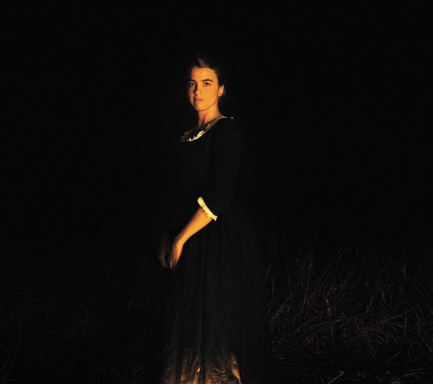 Ritratto della giovane in fiamme - CineFatti
