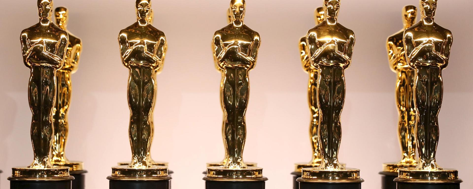 Oscar Snubs 2000s - CineFatti