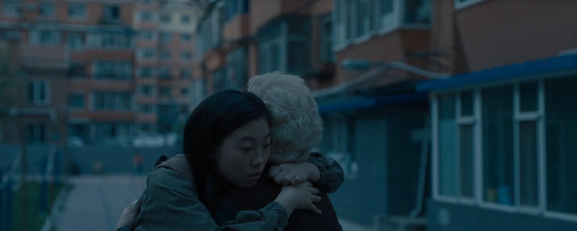 The Farewell - CineFatti