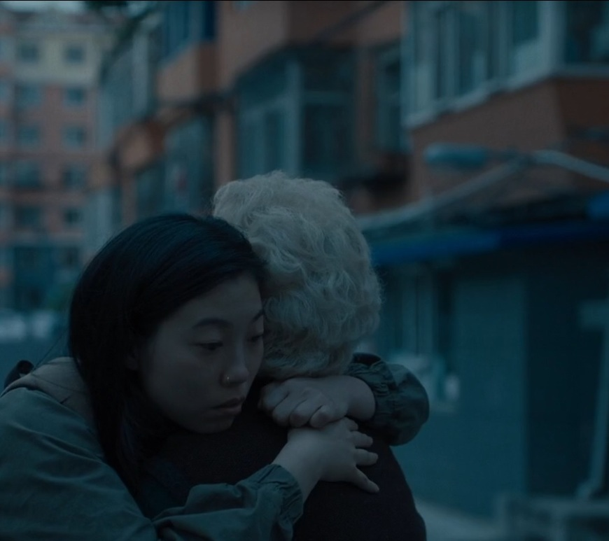 The Farewell - CineFatti