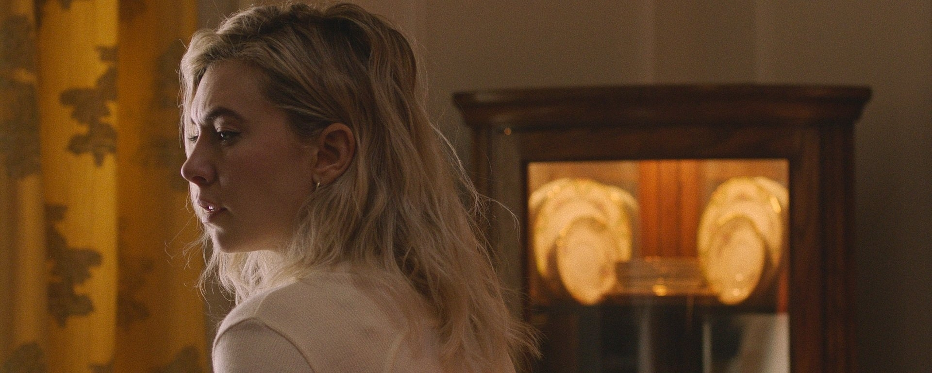 Pieces of a Woman - CineFatti